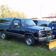 (first posted 5/2/2012) Starting in the early Sixties, trucks started to get fun. Off-roading, camping and other outdoor recreation really came into its own. International was first out of the […]
