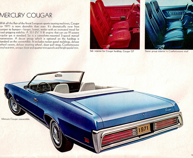 walnut cougars personals Springfield cars & trucks - by owner - craigslist cl (walnut grove) pic map hide this posting restore restore this posting $25900 favorite.