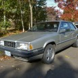 (first posted 4/8/2012) After the Volvo 1800 series was discontinued in 1973, Volvo had a hard time getting back into the specialty coupe business. Their next attempt to get back […]