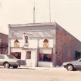 Cherry IL, 2/12/86 (first posted 4/11/2012)    My first Street Scenes post was a trial balloon of sorts. I think it's safe to say that most of you Curbside Commenters enjoyed […]