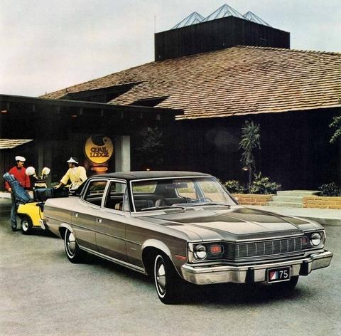 n_1975 AMC Full Line Prestige (Rev)-36-37