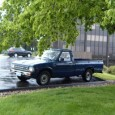 (first posted 5/9/2012)    About thirty years ago, Toyota pickups such as our featured CC were everywhere. And why not? They were tough, efficient, and hauled a fair amount of stuff. […]