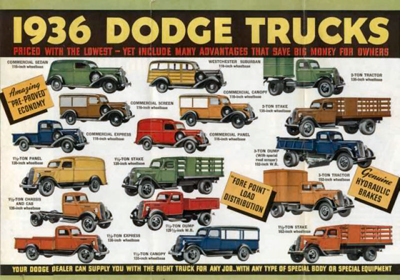 http://www.curbsideclassic.com/wp-content/uploads/2012/05/1936-Dodge-Trucks.jpg