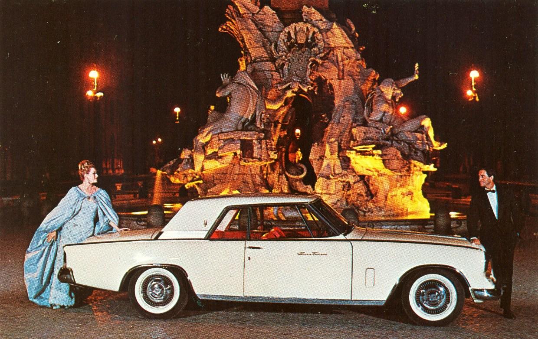 1962-Studebaker-GT-Hawkad06.jpg