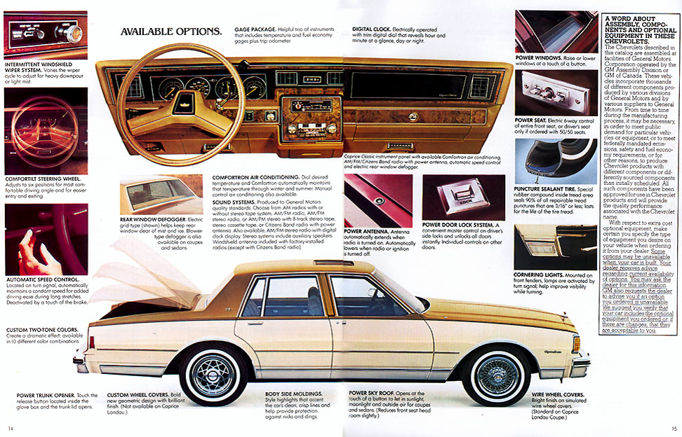 1980 Buick Regal Wiring Diagram on 98 regal alternator wiring