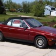 (first posted 5/3/12) Oh, what could have been. Maserati had been producing very fast, very expensive sports cars for many years by the time the Biturbo debuted in late 1981. […]