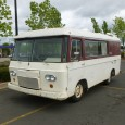 (first posted 5/30/2012) The early sixties was the most fertile era for so many things, including motorhomes. In 1960, The Big Three unleashed their new compacts, including the rugged slant […]