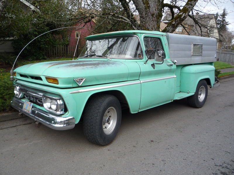 1972 Chevy Truck Paint Colors additionally 2000 Harley Sportster Wiring Diagram further 1985 Chevy Truck Fuse Box Diagram also 1960 Chevy Impala Bubble Top Sale together with 1989 Toyota Pickup Vacuum Hose Diagram. on k30 wiring diagram