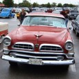 (first posted 6/12/2012)  In the late Forties and early Fifties, Chrysler was considered a luxurious, well-engineered, high powered (starting in '51 with the Saratoga) line of cars but at […]