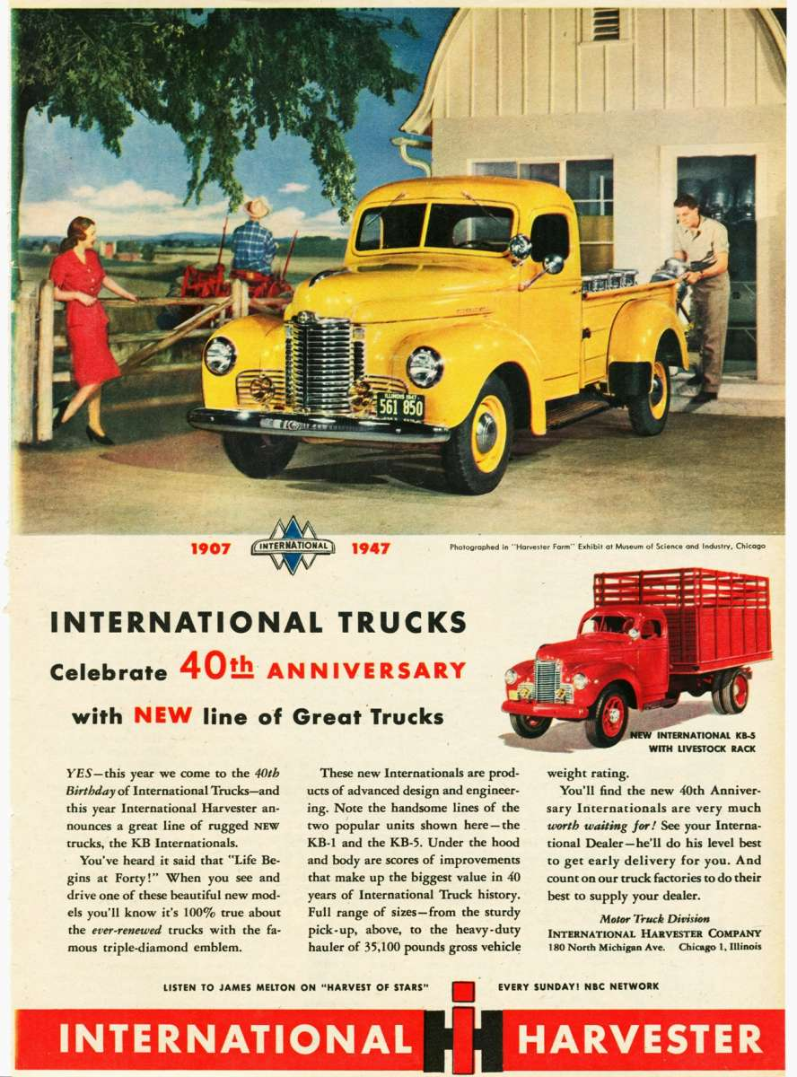 131102174624 together with Life Inside A Semi Truck Sleeper likewise Fs 1 64 Semi Dcp Trucks further Cc Outtake 1947 International Kb 1 Woody Must Be A Carpenter In The House also Air Operated Power Brake System Automobile. on international semi tractor trailer