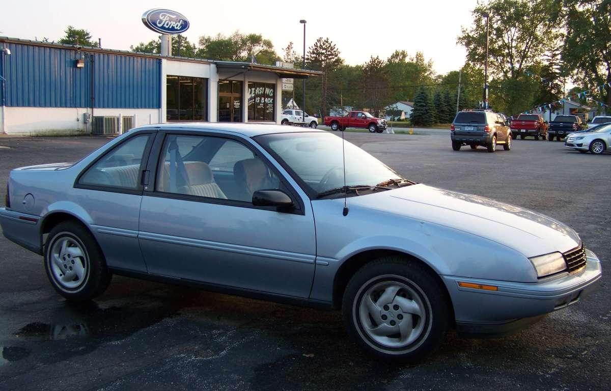 1994 Chevrolet CK 1500  Pictures  CarGurus