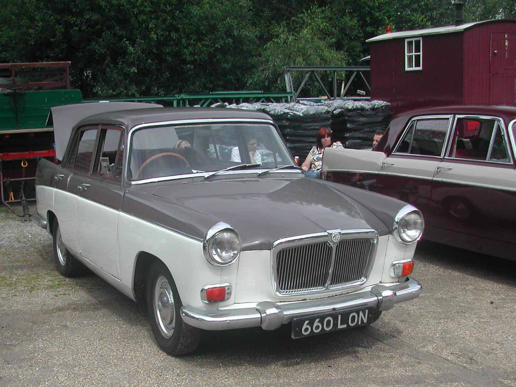 1964-MG-Magnette.jpg
