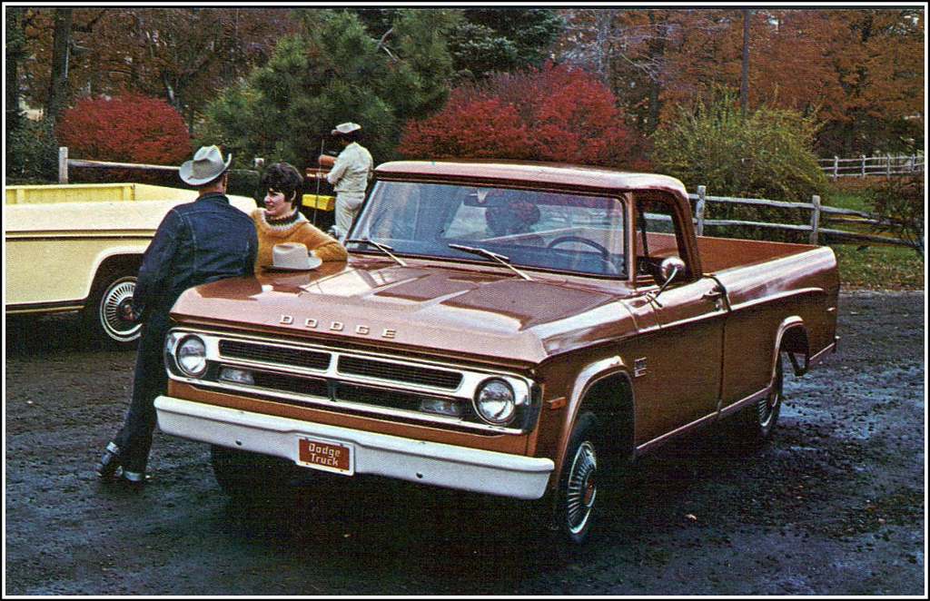 pics photos old dodge trucks for sale. Cars Review. Best American Auto & Cars Review