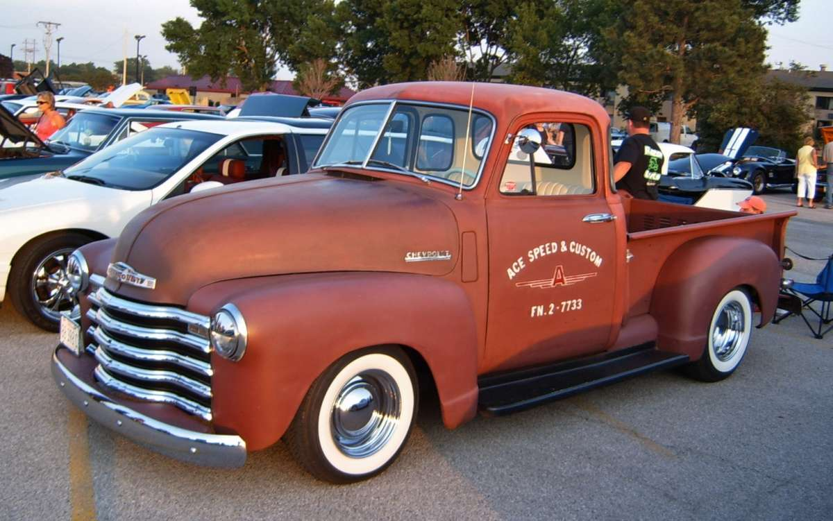 1949 chevy truck bing images mis ranflas pinterest chevy gmc pickup and cars