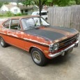 (first posted 8/22/2012)    There are two very good reasons why we're having the third Kadett CC, when other cars have had none. First: this isn't just any Kadett, but […]