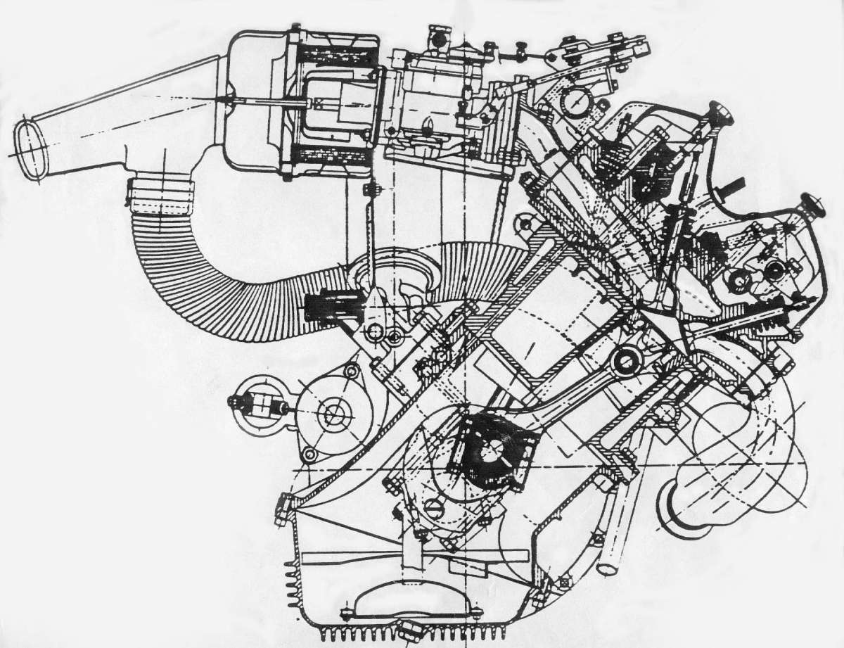 The Shameless Engine Picture Thread Archive Mx 5 Miata Forum Motorcycle Sketch Index Of Wpcontent Uploads 2012 12