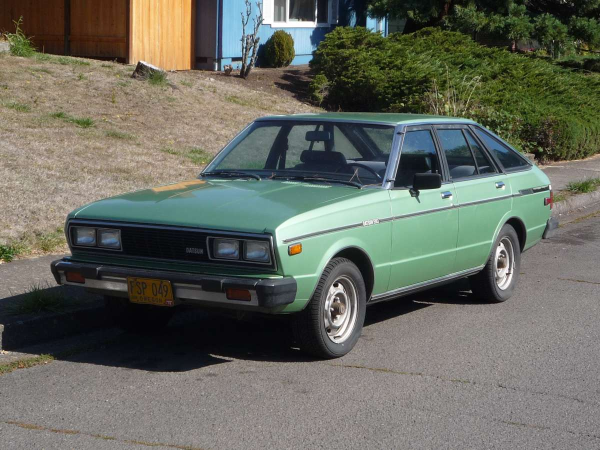 Related pictures datsun 510 for sale craigslist http www cardomain com
