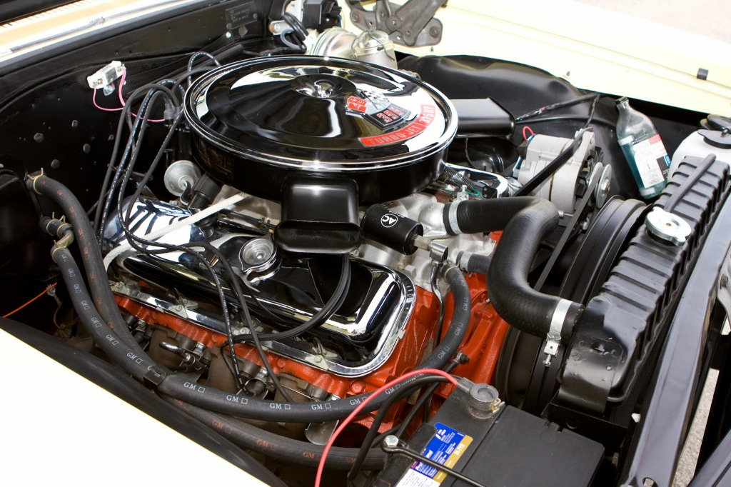 schematic diagram for 1963 impala get free image about wiring diagram