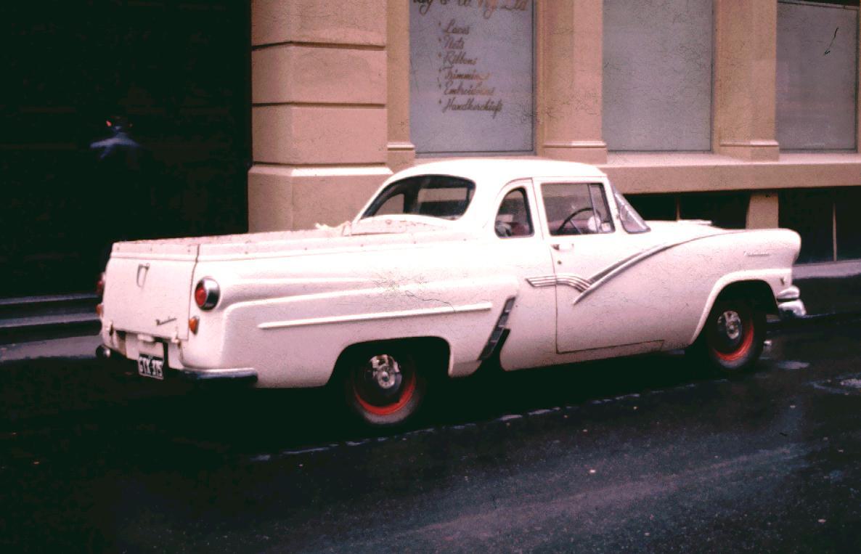 Ford-AUS-ute-57.jpg