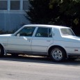(first posted 11/12/2012) I know that a couple of our regular contributing writers–and they know who they are–will be most interested in my latest CC find, a G-body Cutlass Supreme […]