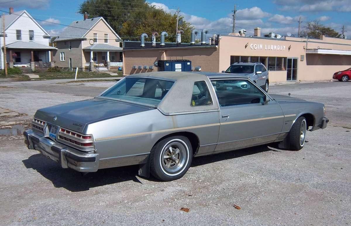 1976 Impala Wagon Craigslist Autos Post