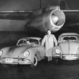 (first posted 10/29/2012) I've never seen a better shot to illustrate how closely related the Porsche 356 and Volkswagen are. Duh; since the 356 started out essentially as a re-bodied […]