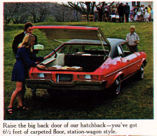 [Immagine: Olds-Omega-73-hatch.png]