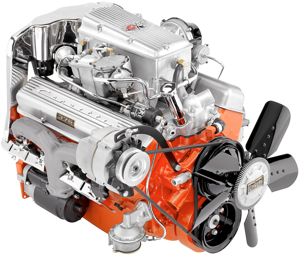 Used 283 Chevy Engines For Sale html Autos Post