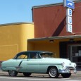 (first posted here 11/8/2012) No one's going to accuse me of not having a nostalgic streak, especially when it comes to cars. That's what motivated me to write the Auto-biography, […]