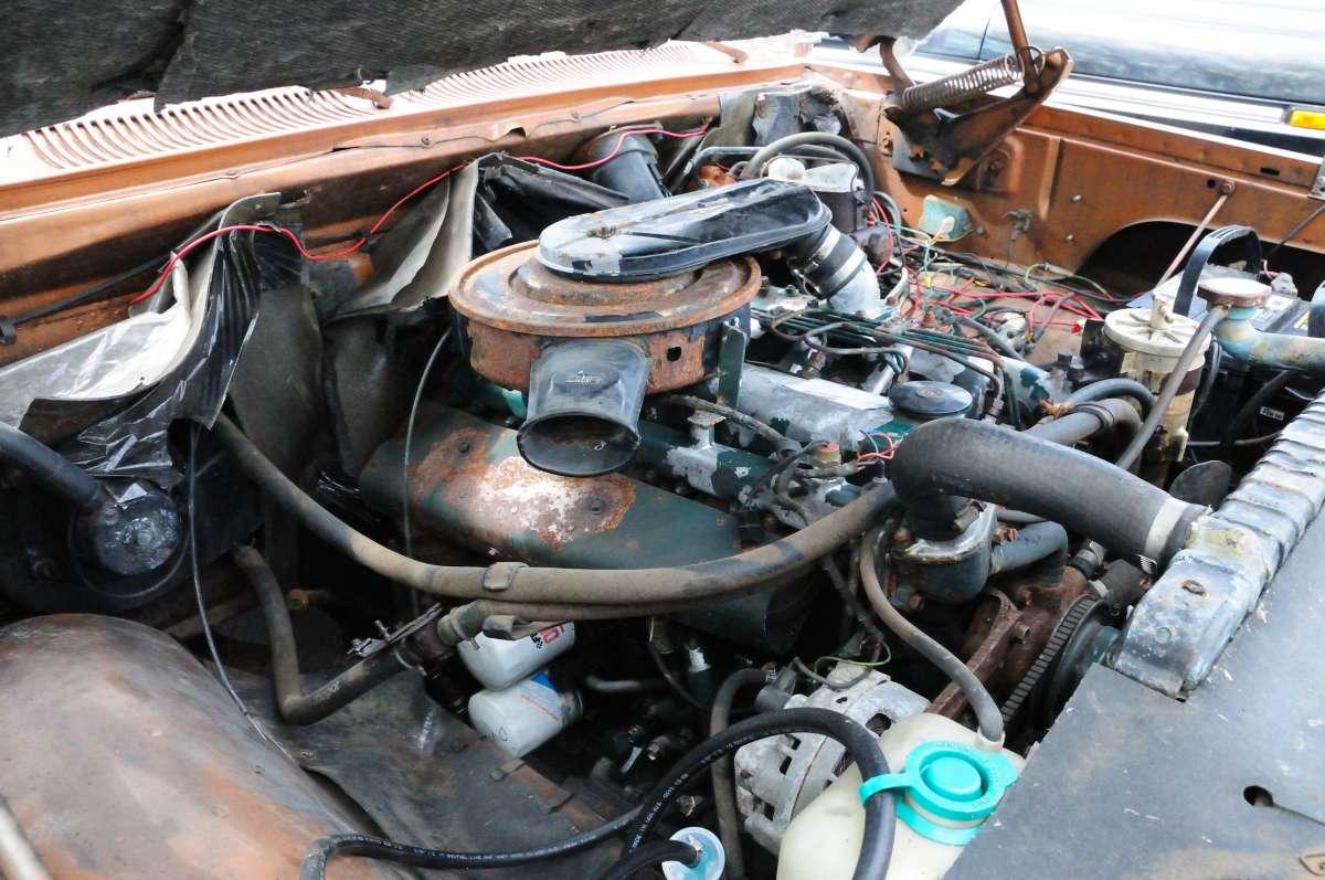 old dodge diesel trucks Quotes