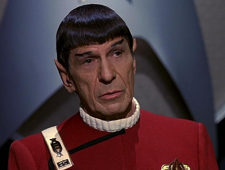 Spock,_2293