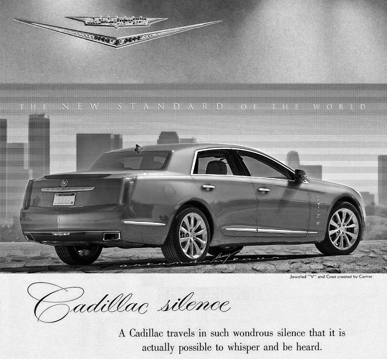 2014 Cadillac Seville Pictures to Pin on Pinterest  PinsDaddy