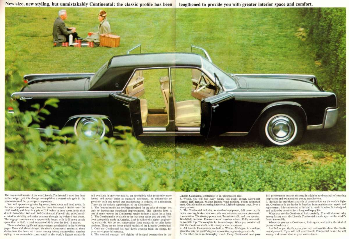 lincoln continental 1967 hit and run. Black Bedroom Furniture Sets. Home Design Ideas
