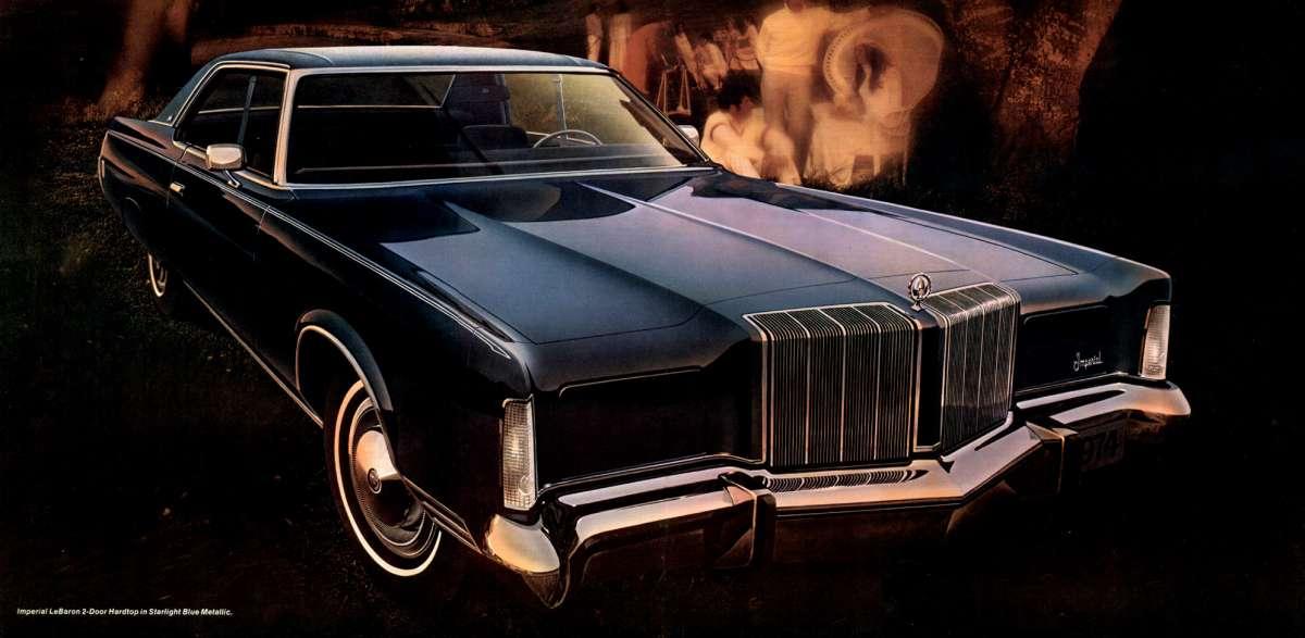 1973 Buick Lesabre Craigslist Autos Post
