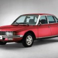 (first posted 12/28/2012)    In the Pantheon of automotive gods and godesses, the Ro80 occupies a long-guaranteed spot. Simply put, it is one of the boldest, most influential and revolutionary cars […]