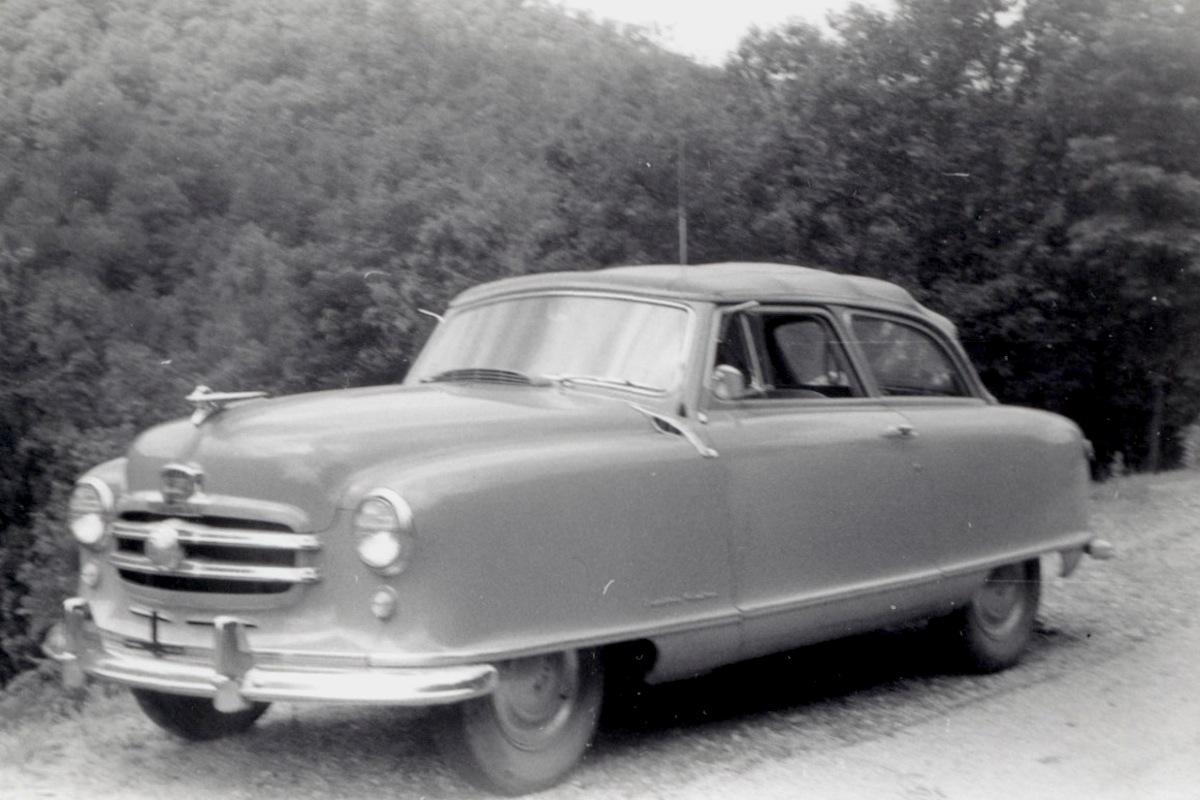 1950nashrambler