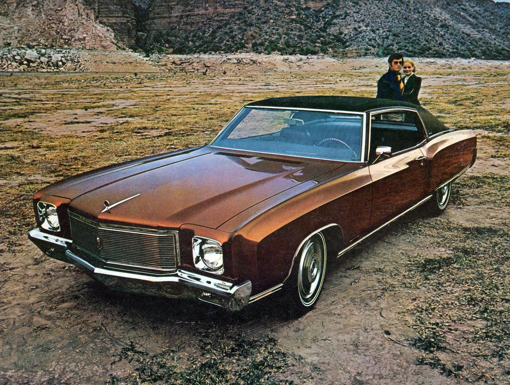 All Chevy 1976 chevy laguna : Curbside Classic: 1976 Chevrolet Laguna S-3 – A Beach Too Far