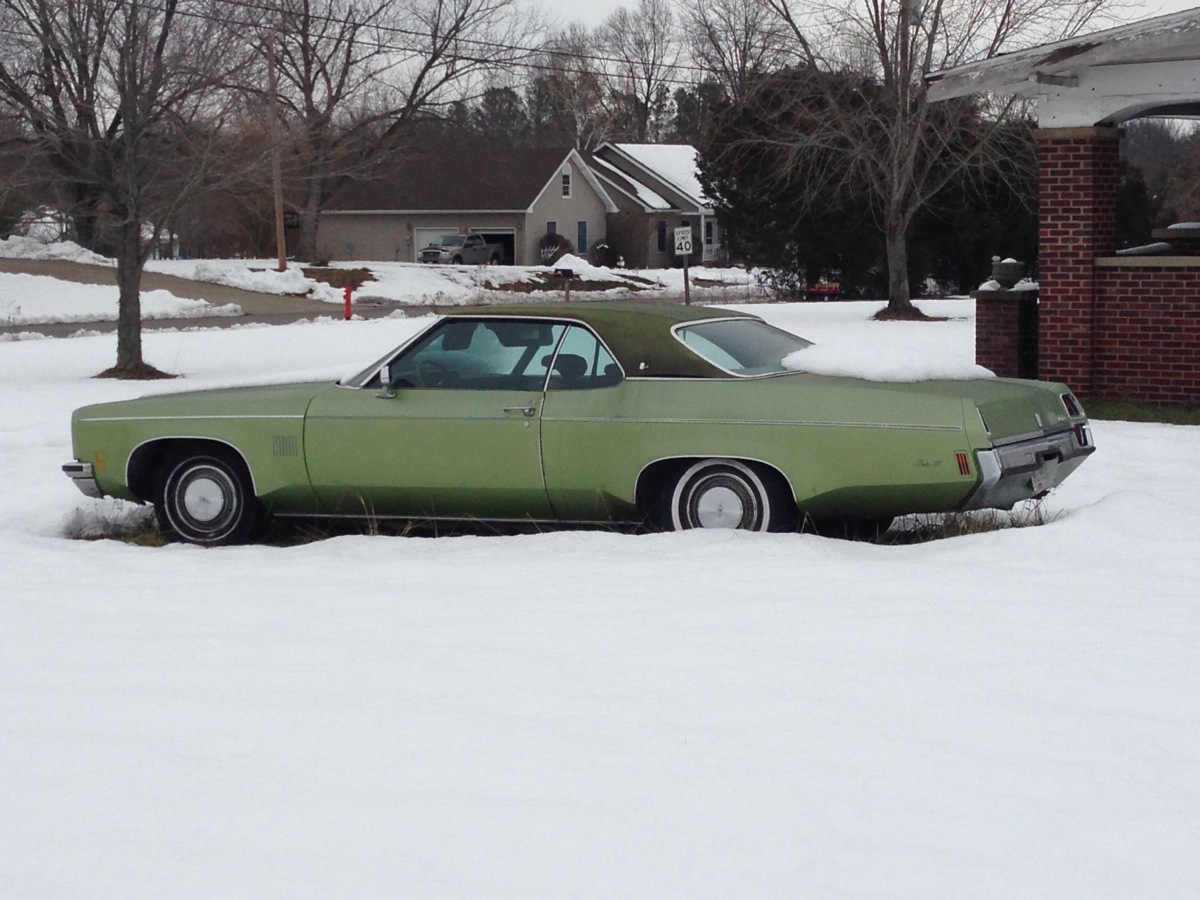 1972_olds_88_02