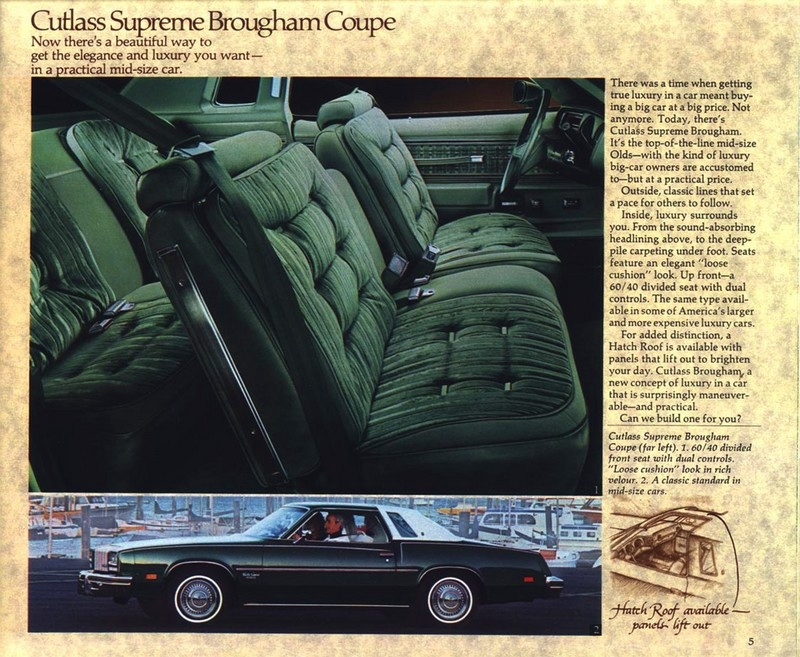 1977 Oldsmobile-05