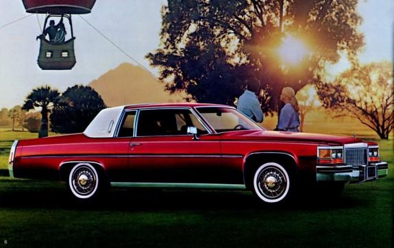 1980 Cadillac-07