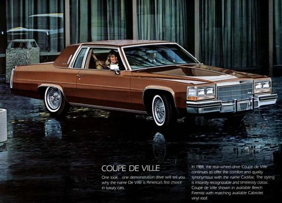1984 Cadillac-02