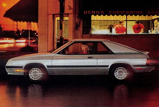 1985 Plymouth-06