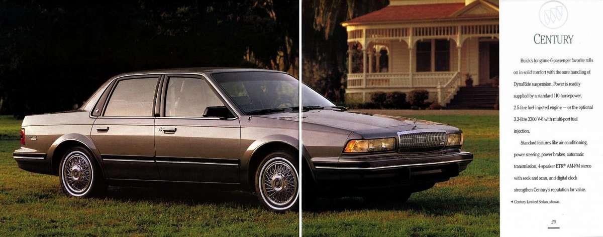1992 Buick Prestige-16