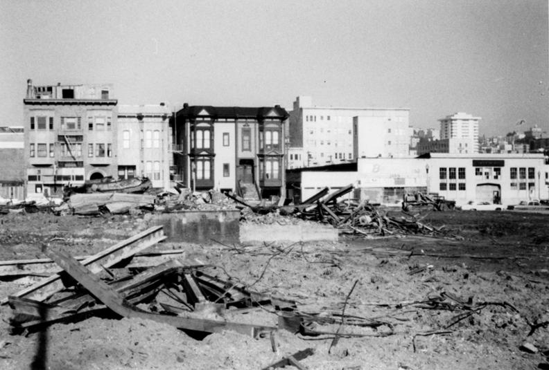 Fillmore-redevelopment-by-SF-Redevelopment-Agency-web