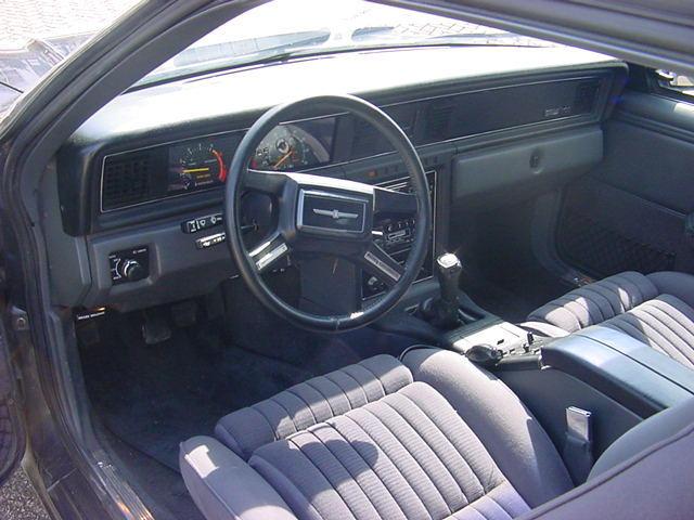 [Image: Ford-1983-Tbird-int-2.jpg]