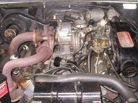 Mopar340 also Maxxforce 13 Engine Egr System together with Watch as well 1960 Dodge Pickup Fuel Tank further Showflat. on plymouth engine wiring diagram