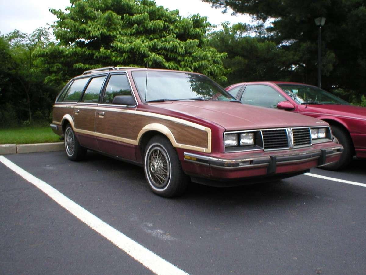 Pic-01-wagon2002
