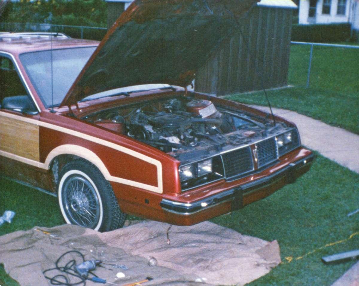 Pic-08-wagon fix