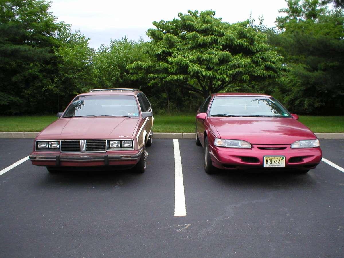 Pic-10-wagon&Tbird