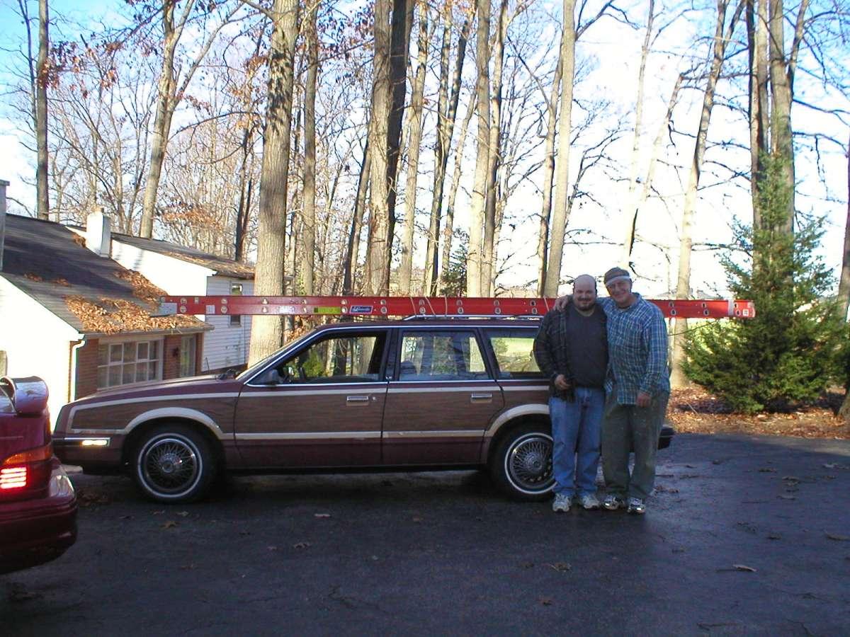 Pic-12-dad&wagon